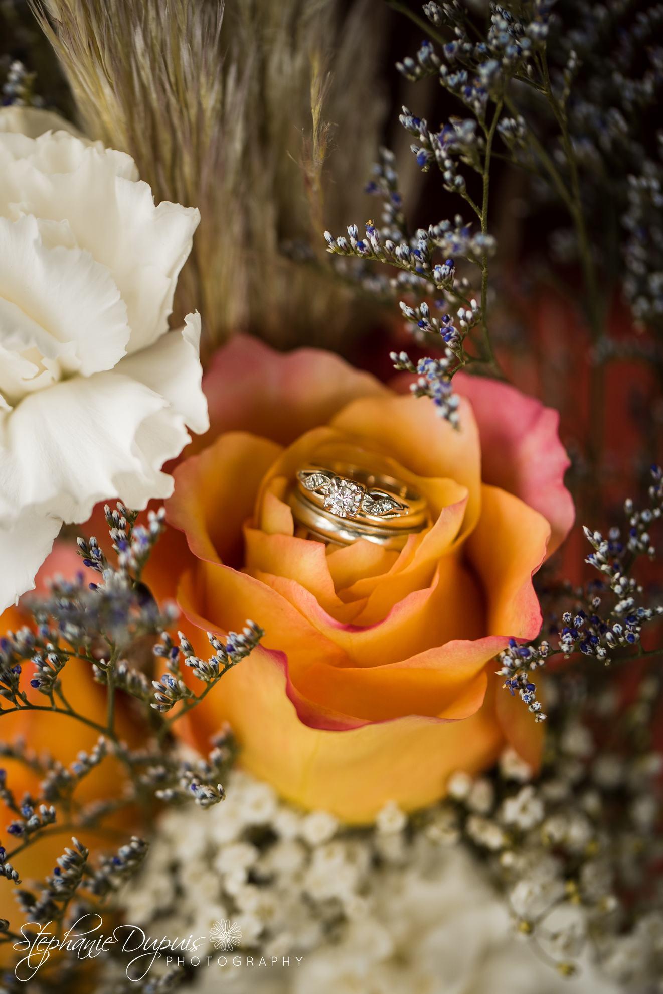 White Mountains Wedding 3 1 - Portfolio: Harper Wedding