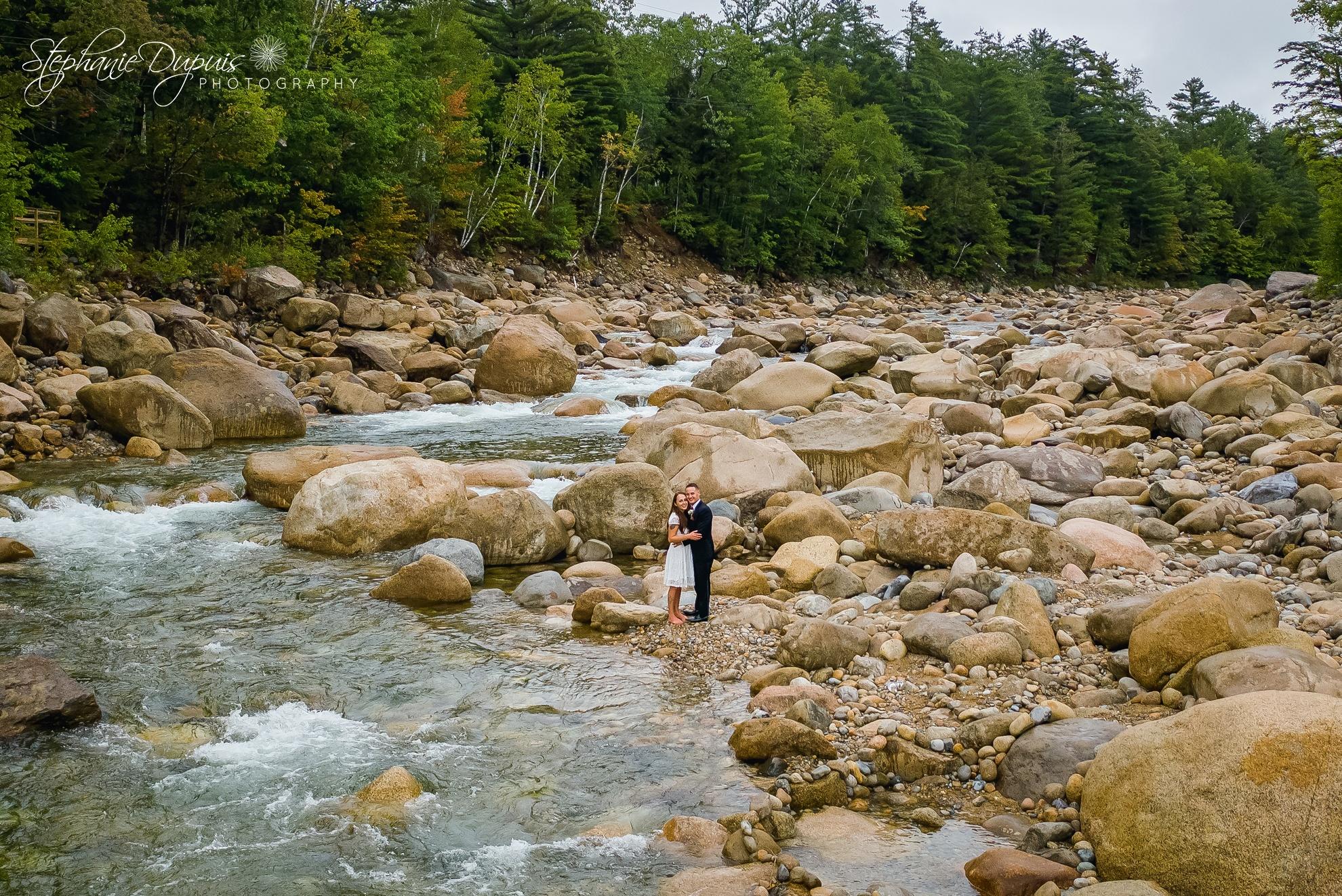 White Mountains Wedding Photographer 12 1 - Portfolio: Harper Wedding