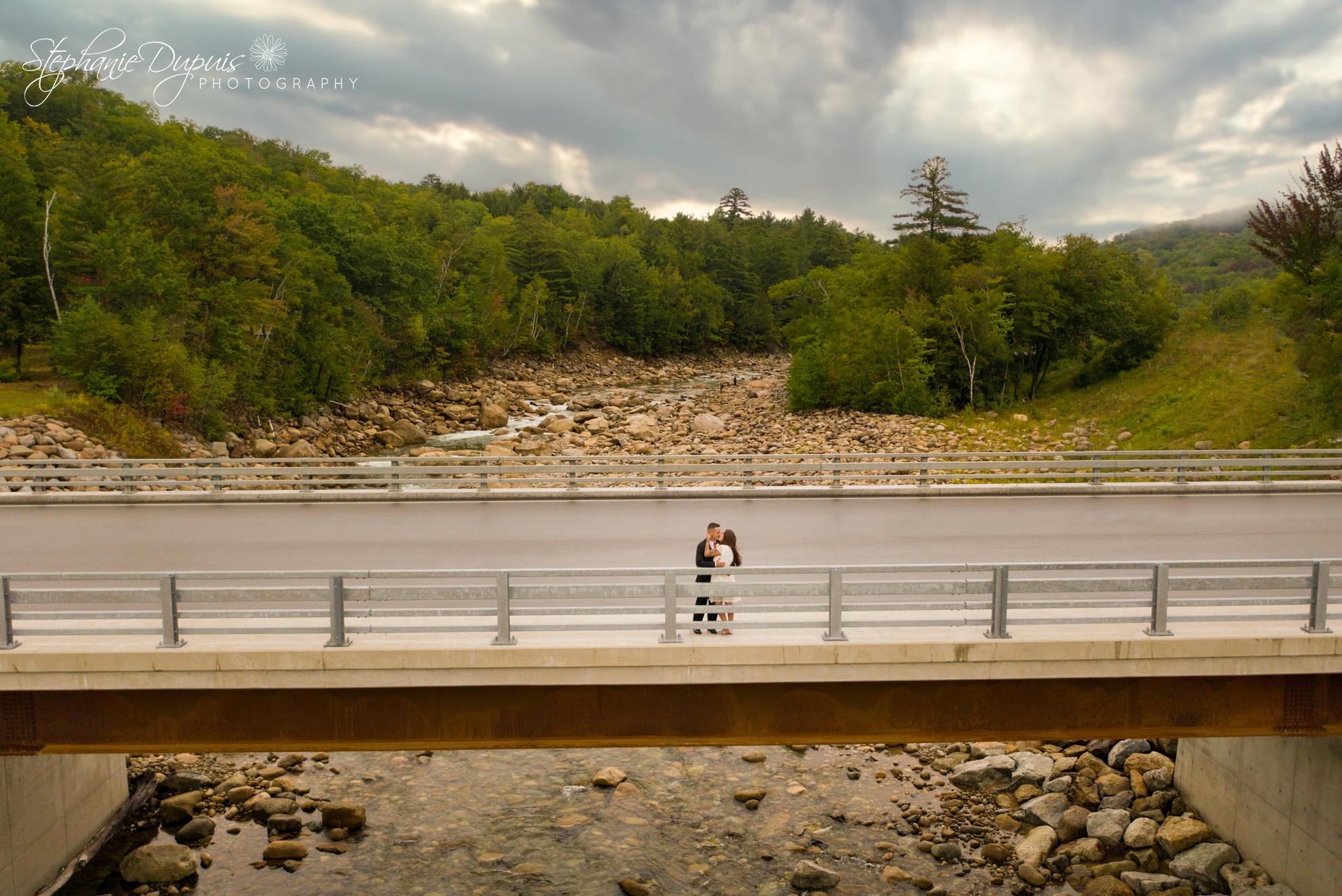 White Mountains Wedding Photographer 13 1 - Portfolio: Harper Wedding