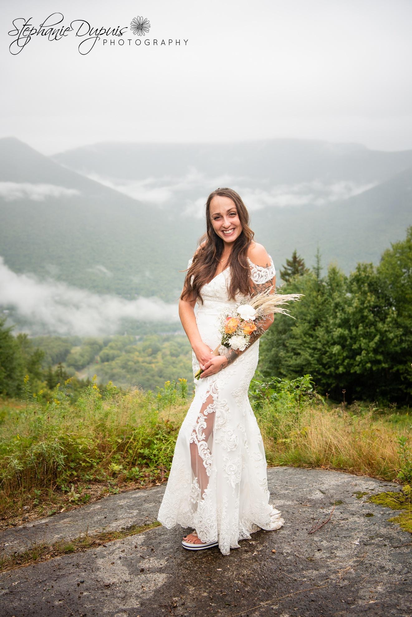 White Mountains Wedding Photographer 4 1 - Portfolio: Harper Wedding