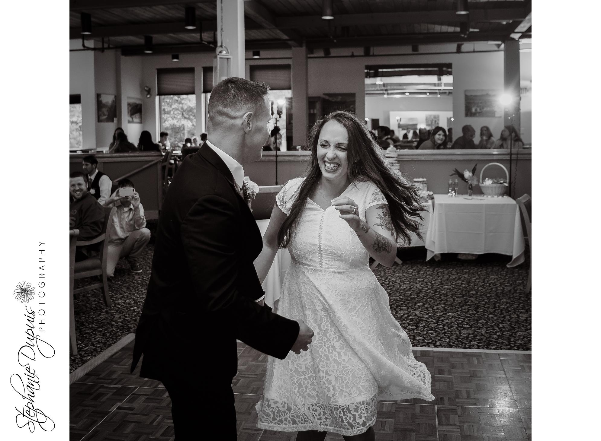 White Mountains Wedding Photographer 6 1 - Portfolio: Harper Wedding