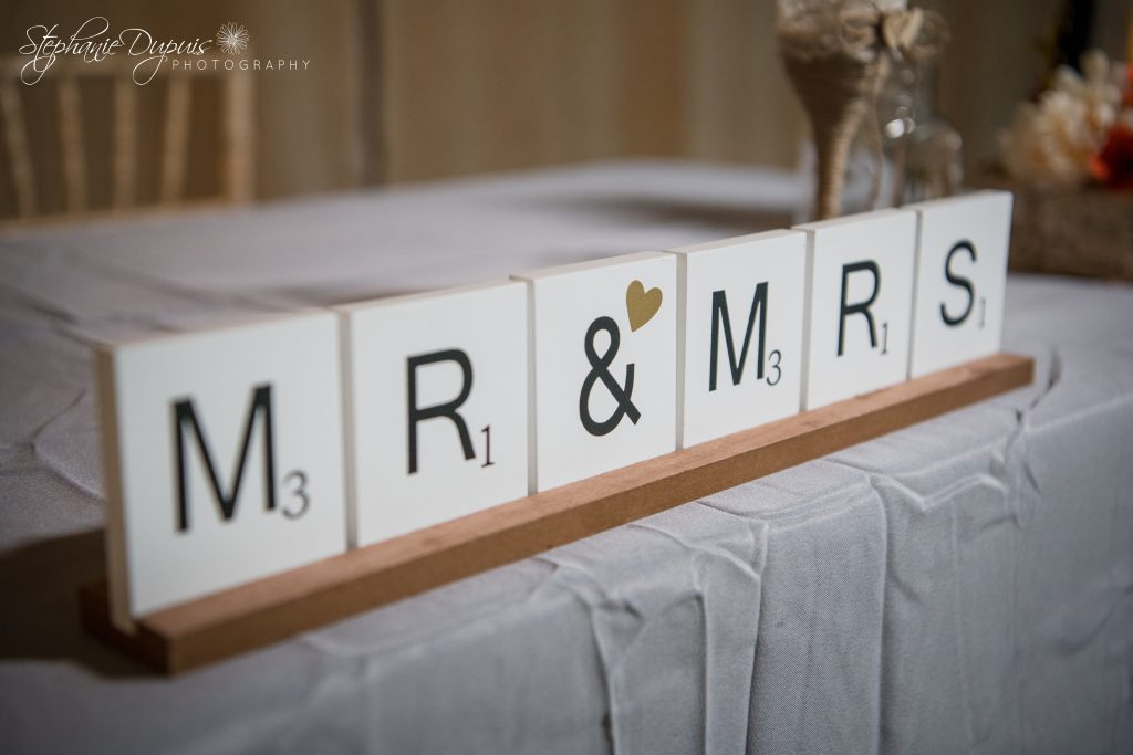 Austin Wedding 1053 1024x683 - 10 Reasons You'll Never Regret Hiring A Professional Wedding Photographer