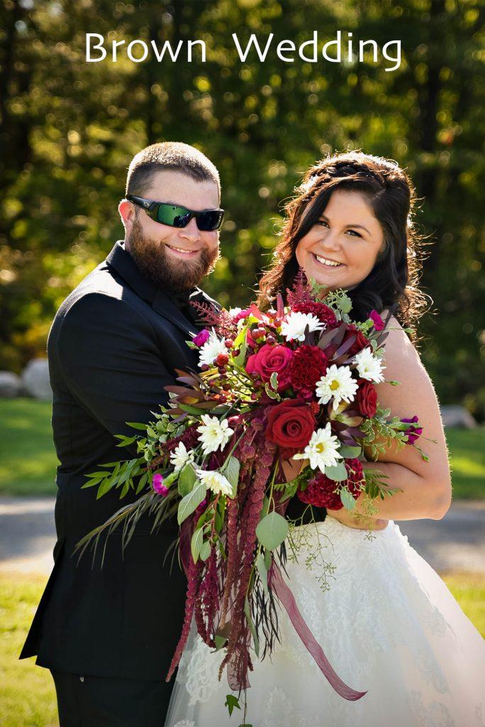 Brown Wedding Cover 1 684x1024 - Portfolio