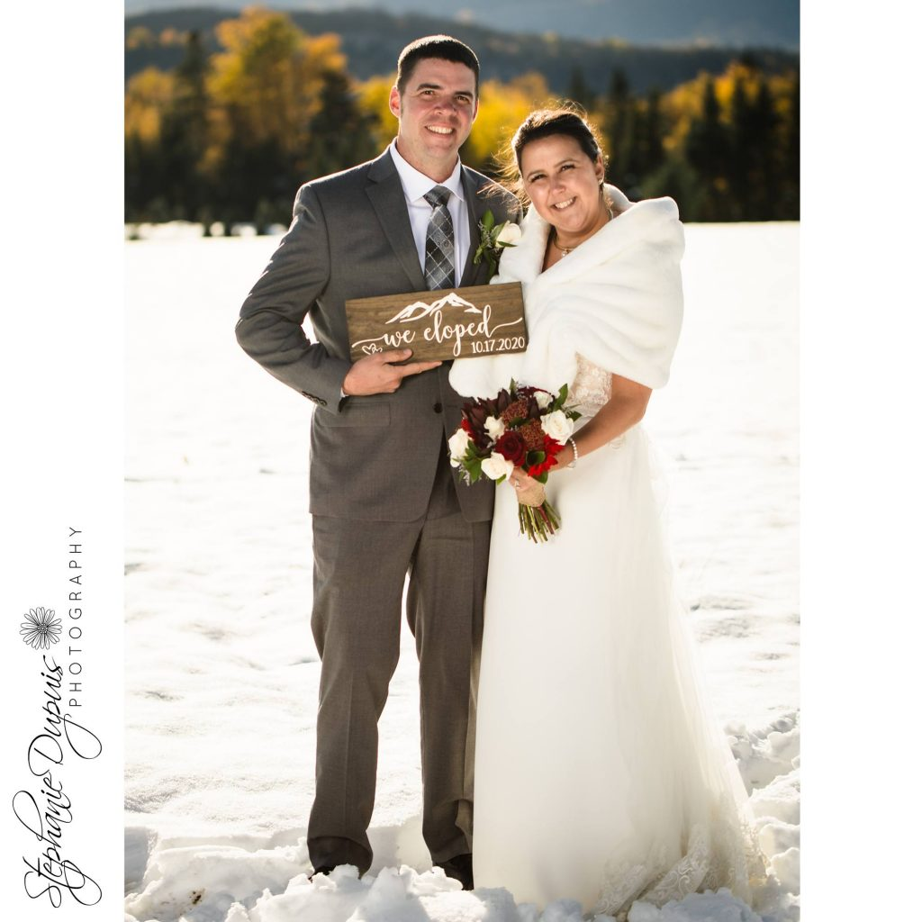 Campo Wedding 23 1024x1024 - Considering an Elopement ?