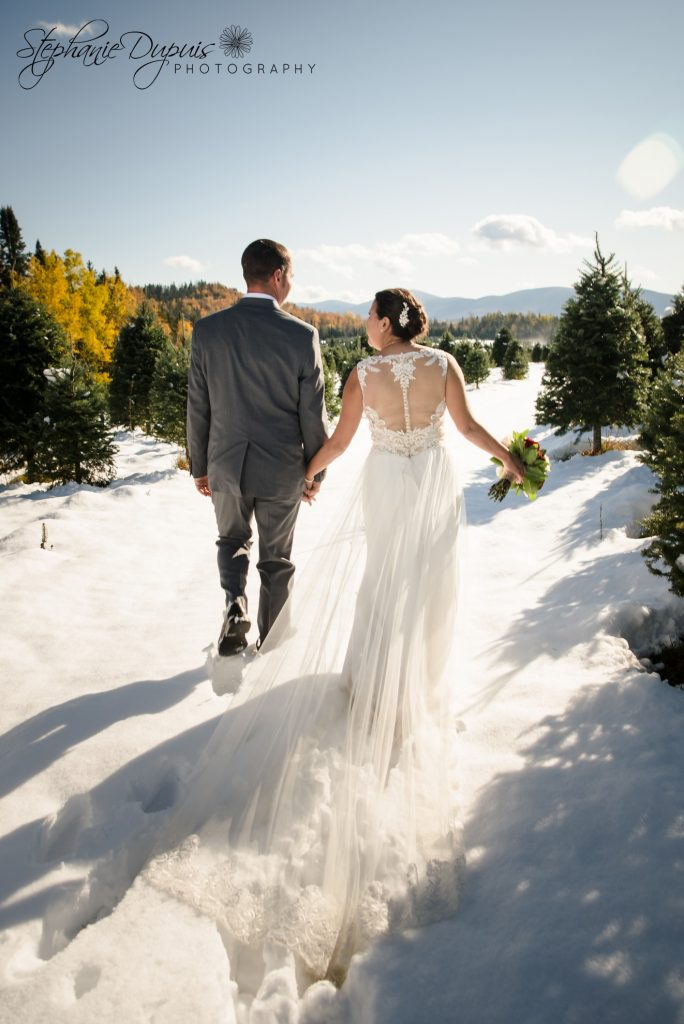 Campo Wedding 25 1 684x1024 - Considering an Elopement ?