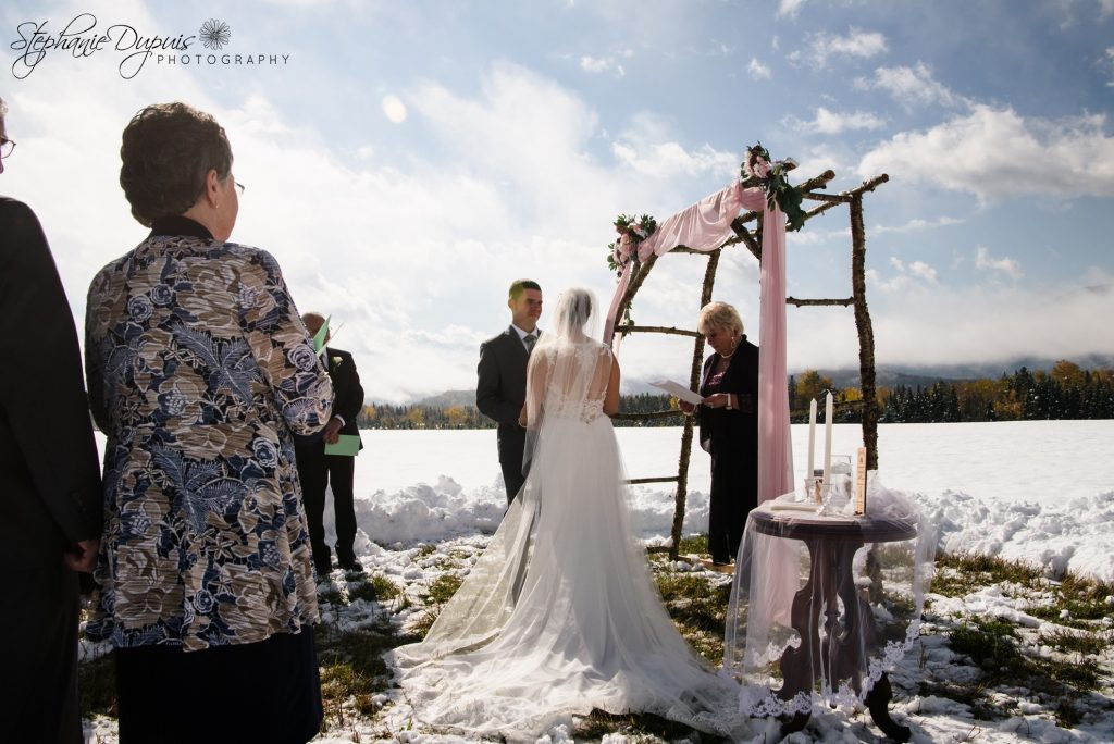 Campo Wedding 5 1 1024x684 - Considering an Elopement ?