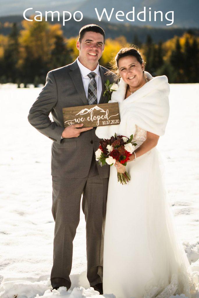 Campo Wedding cover 684x1024 - Portfolio