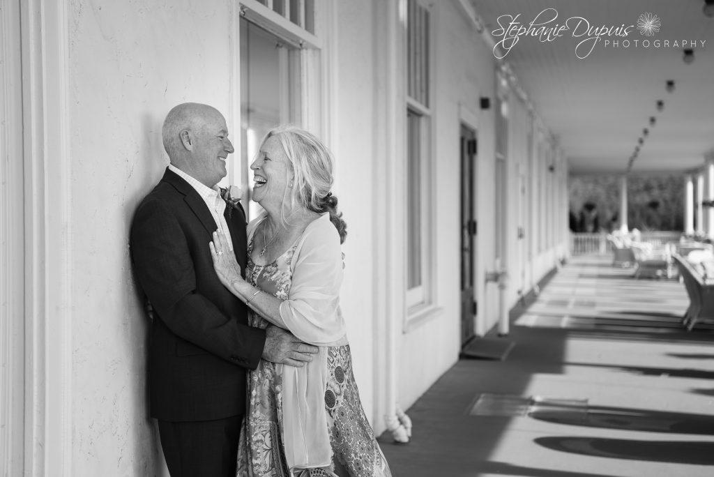 Collins Wedding 1213 1024x684 - 10 Reasons You'll Never Regret Hiring A Professional Wedding Photographer