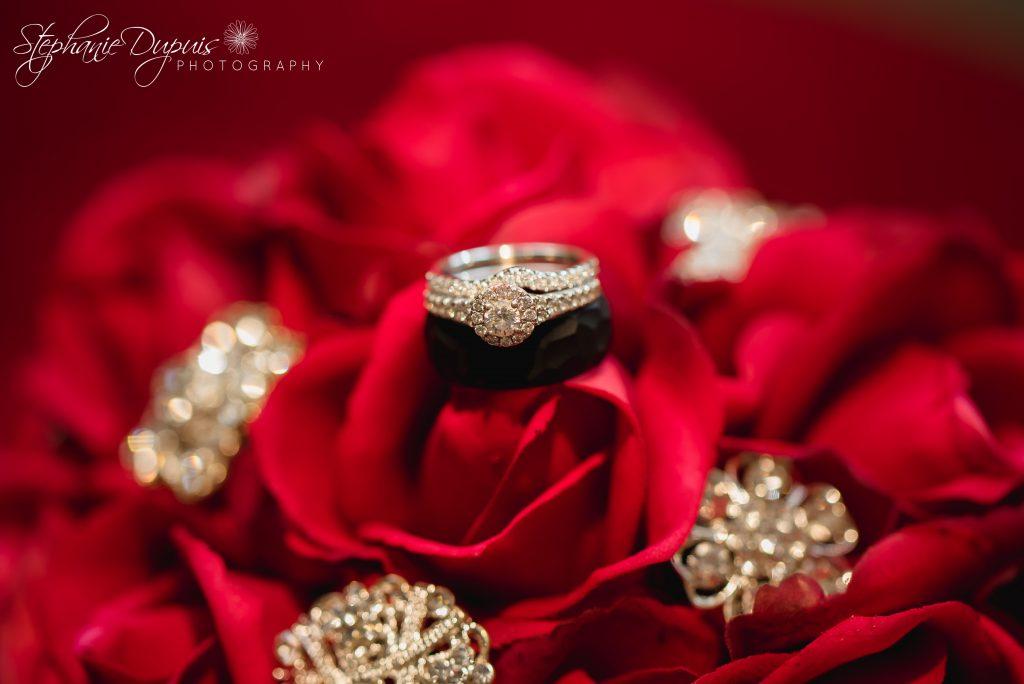 Fuller Wedding 1057 1024x684 - 10 Reasons You'll Never Regret Hiring A Professional Wedding Photographer