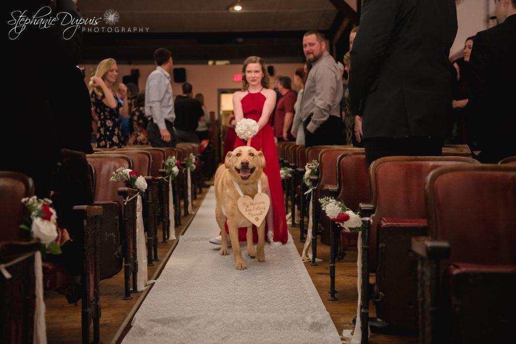 Fuller Wedding 1199 1024x684 - 10 Reasons You'll Never Regret Hiring A Professional Wedding Photographer