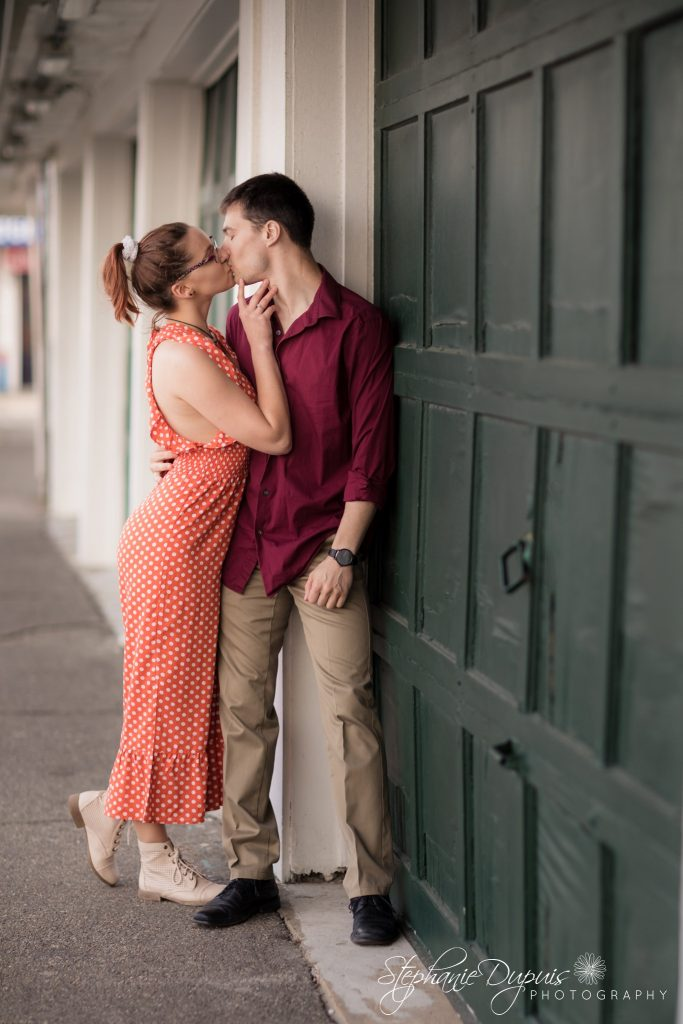 James Kyra Engagement 1034 683x1024 - Common Misconceptions About Engagement Photographs