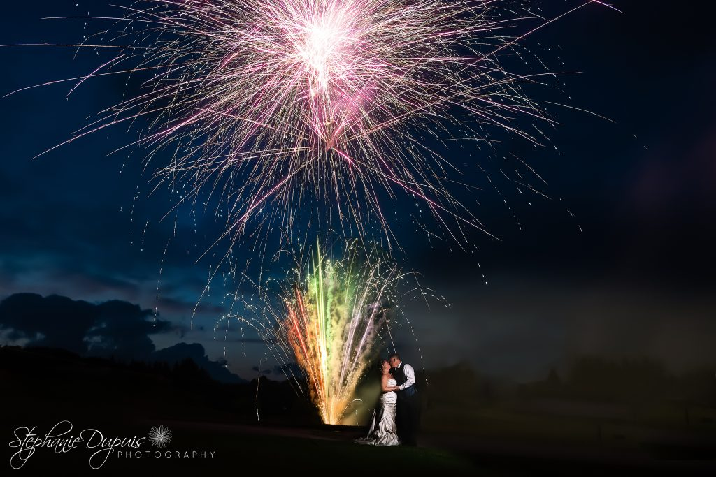 Lambert Wedding 1583 1024x683 - 10 Reasons You'll Never Regret Hiring A Professional Wedding Photographer