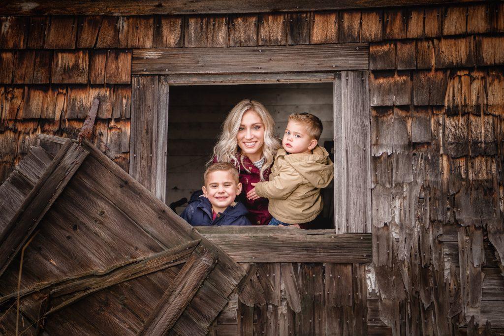 Lancaster Family Photographer 1024x683 - Home