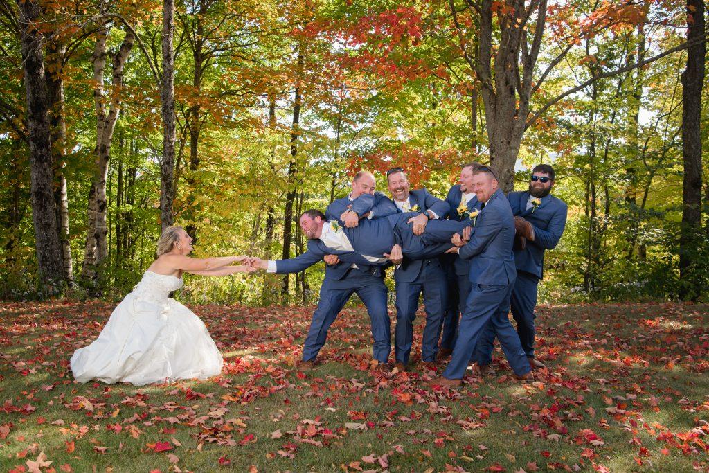 Larcomb Wedding 1189 1024x683 - Wedding Photography