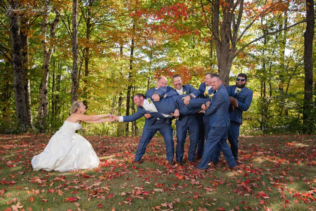 Larcomb Wedding 1189 r 1024x683 - 4 Things to Ask Before Hiring a Wedding Photographer