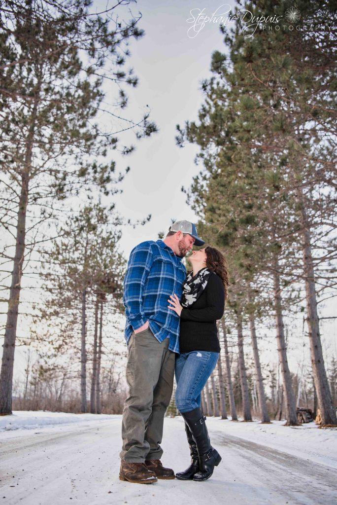 Michelle Ann Engagement 1011 684x1024 - Common Misconceptions About Engagement Photographs