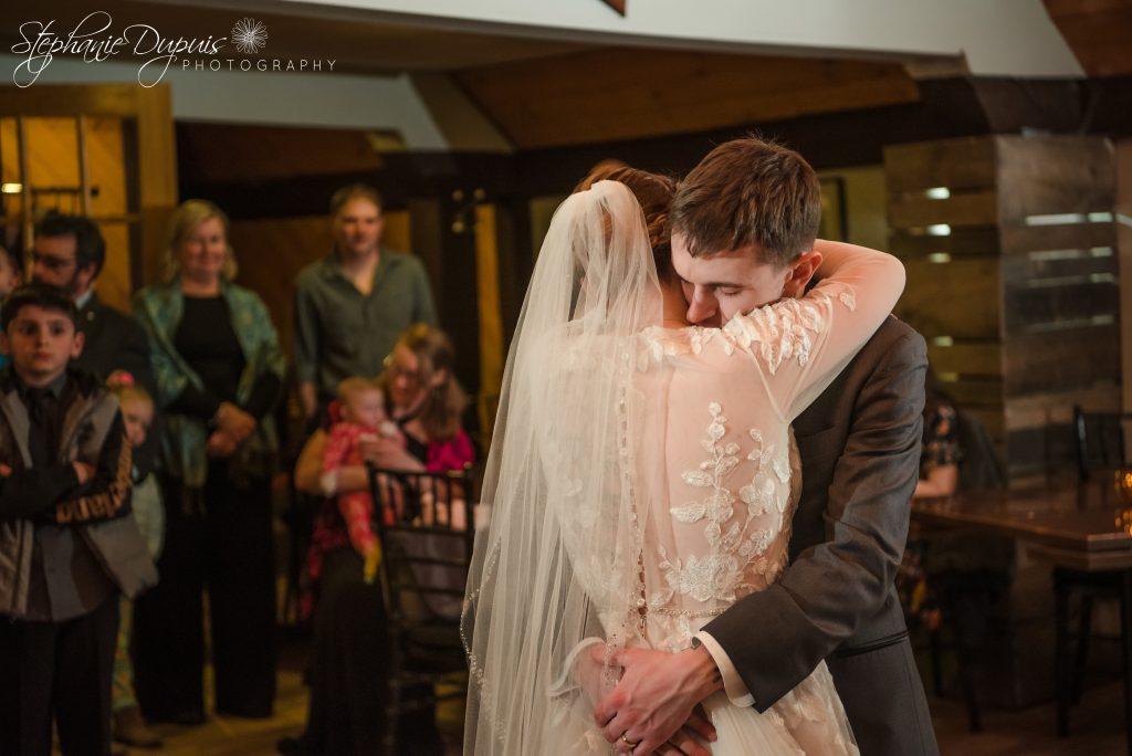 Pilla Wedding 1430 1024x684 - 10 Reasons You'll Never Regret Hiring A Professional Wedding Photographer