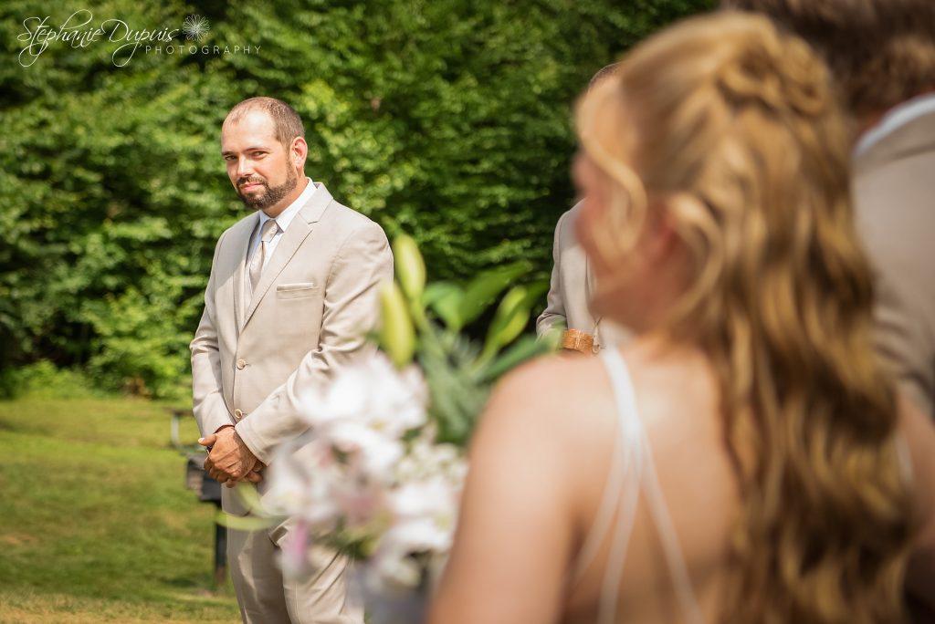 Wedding 1032 1024x684 - 10 Reasons You'll Never Regret Hiring A Professional Wedding Photographer