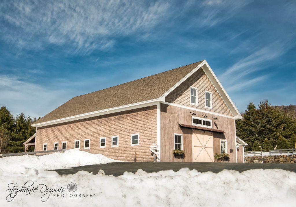 bellevue barn 1024x716 - Bellevue Barn