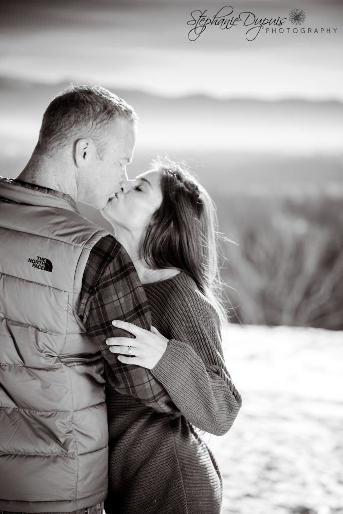 engagment 1 684x1024 - Common Misconceptions About Engagement Photographs