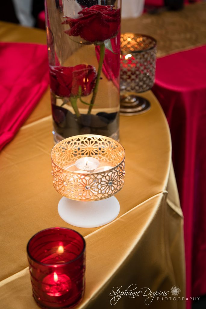 save money 2 684x1024 - 5 Easy Ways to Save Money While Wedding Planning