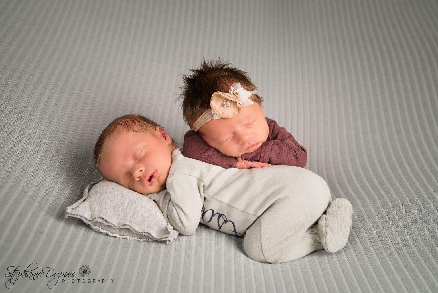 Lena and Asa 14 1536x1026 - Portfolio: Lena & Asa Newborn Session