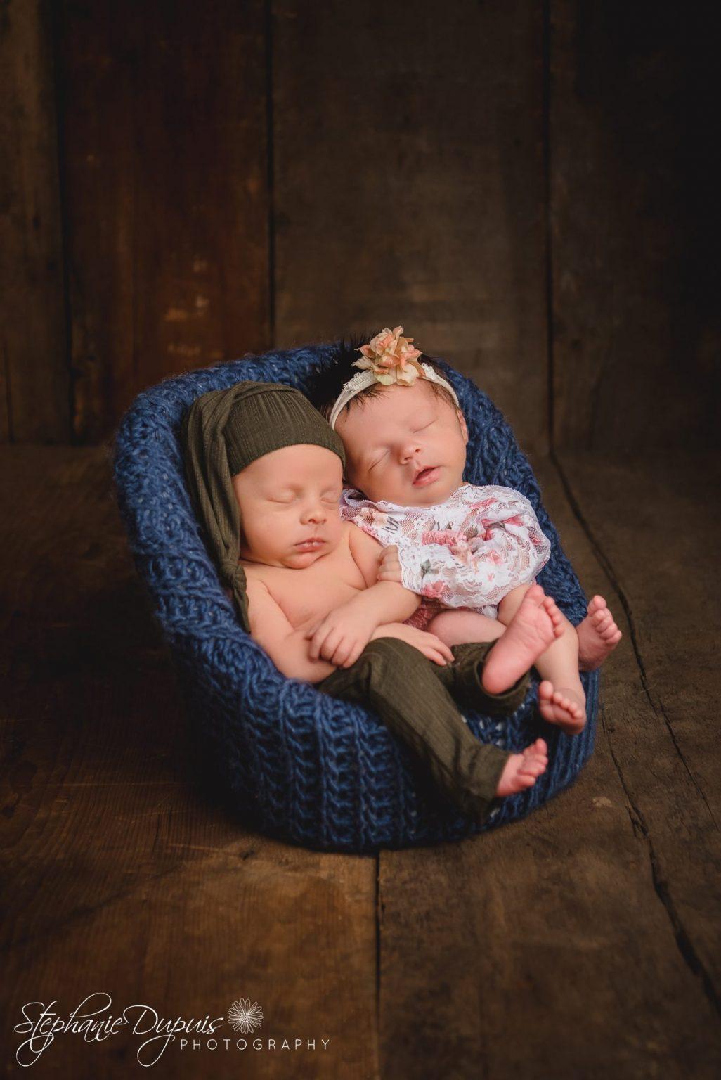 Lena and Asa 7 1026x1536 - Portfolio: Lena & Asa Newborn Session