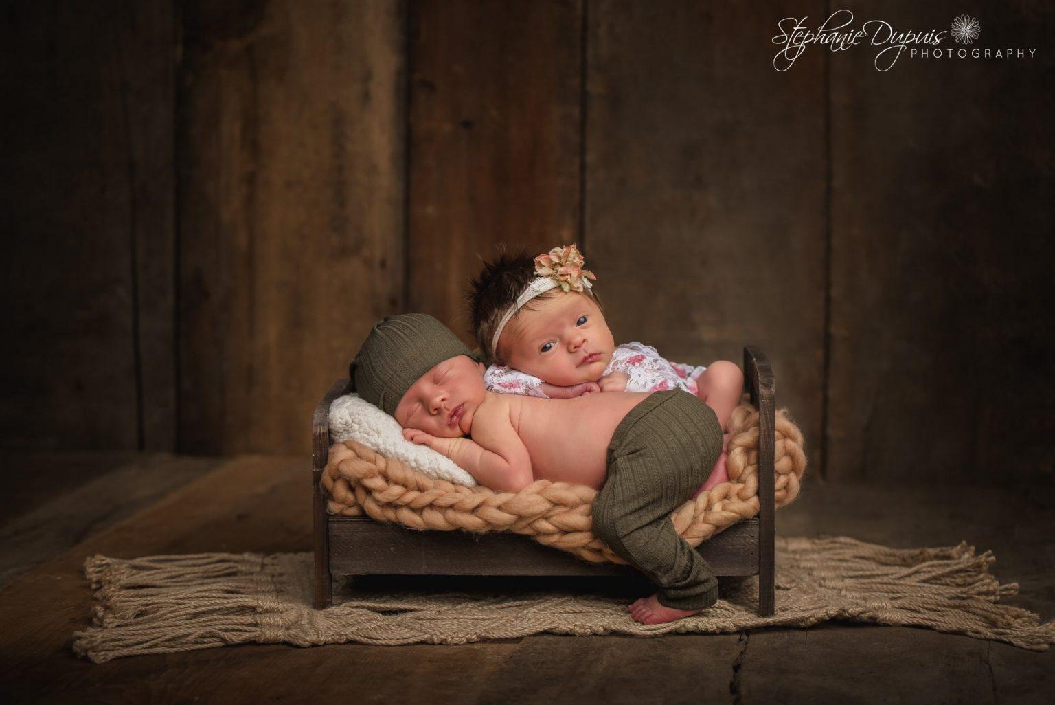 Lena and Asa 8 1536x1026 - Portfolio: Lena & Asa Newborn Session
