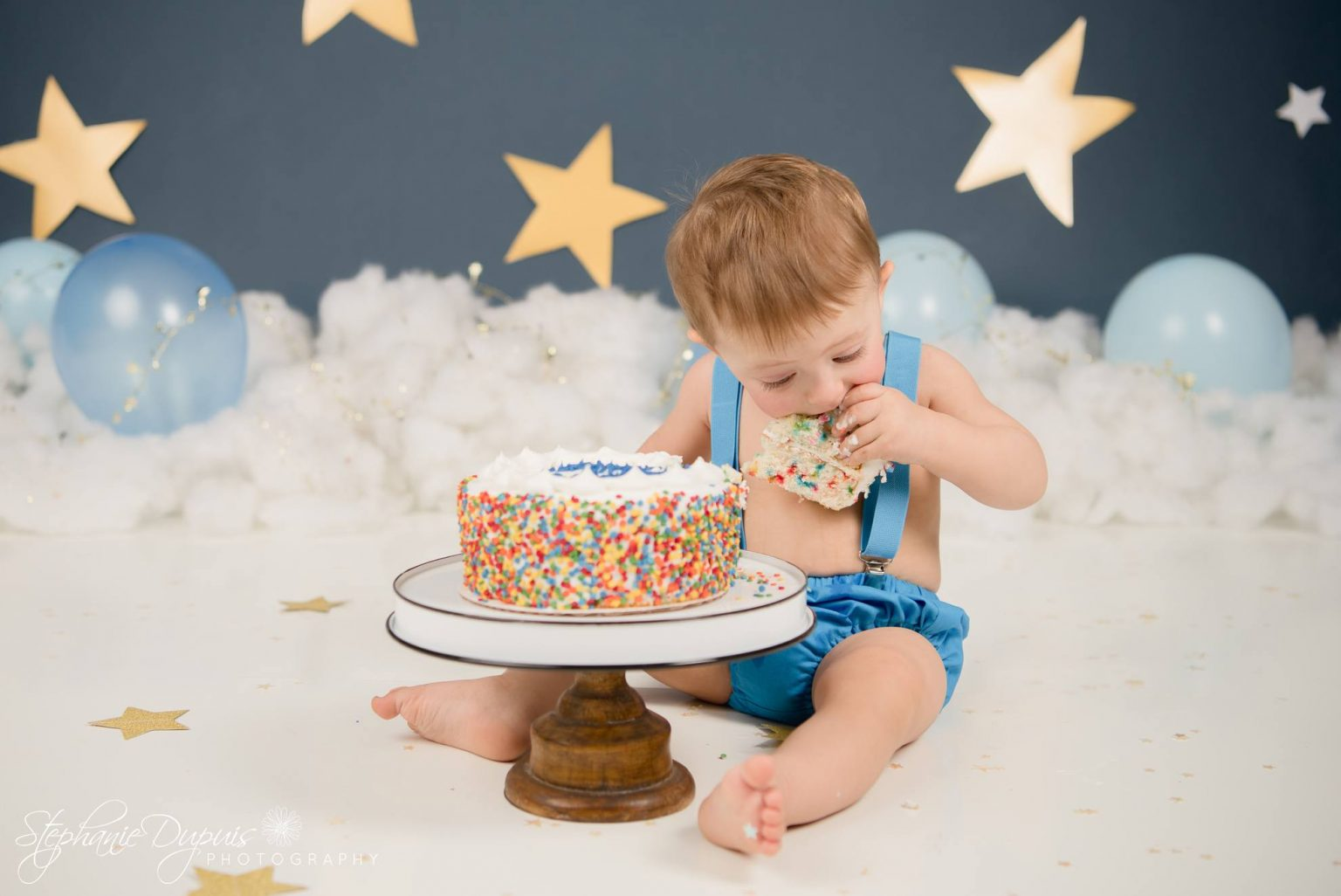 Bisson cake smash 3 1536x1026 - Portfolio: Gannon Cake Smash
