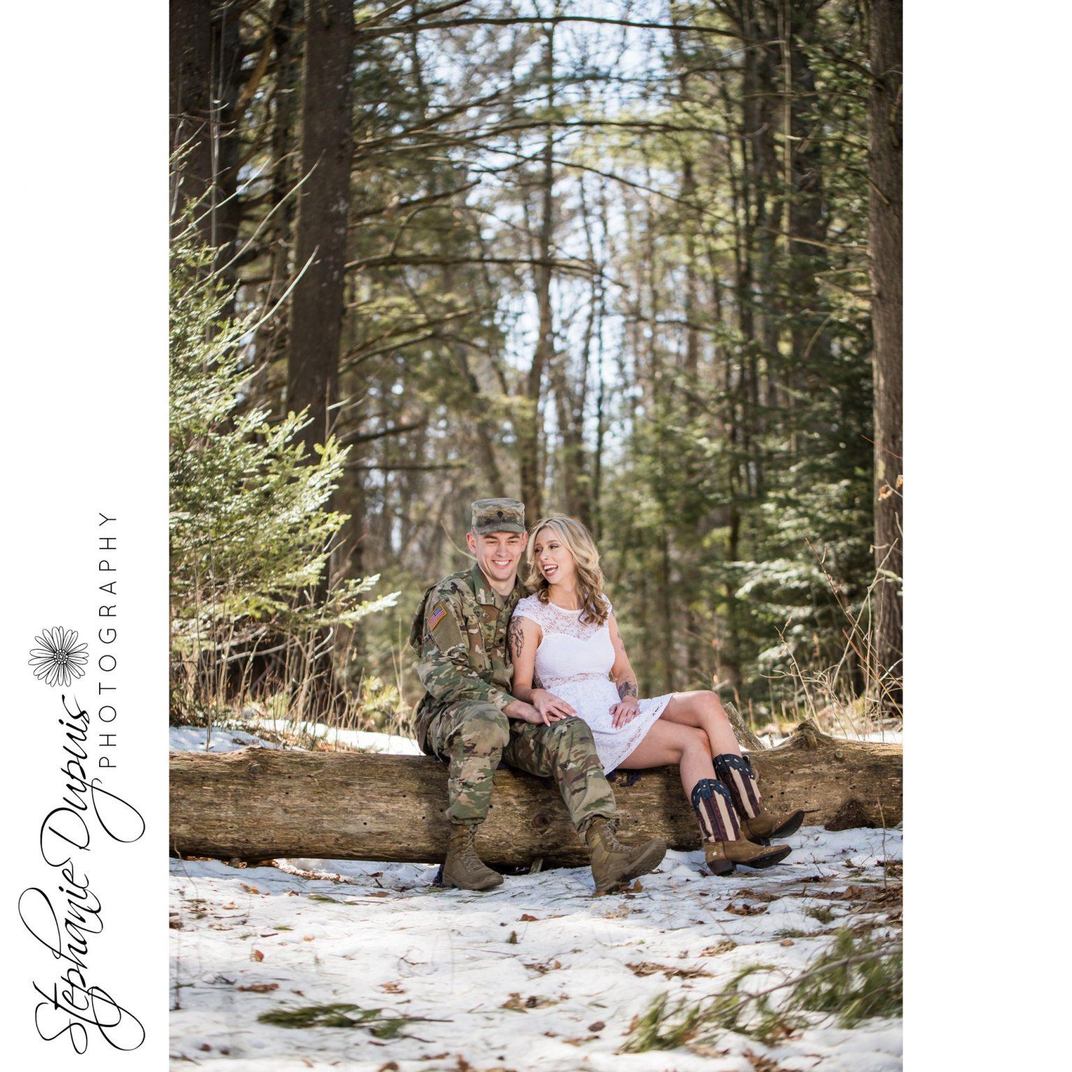 dwyer engagement 13 1536x1536 - Portfolio: Spencer & Kali's Engagement