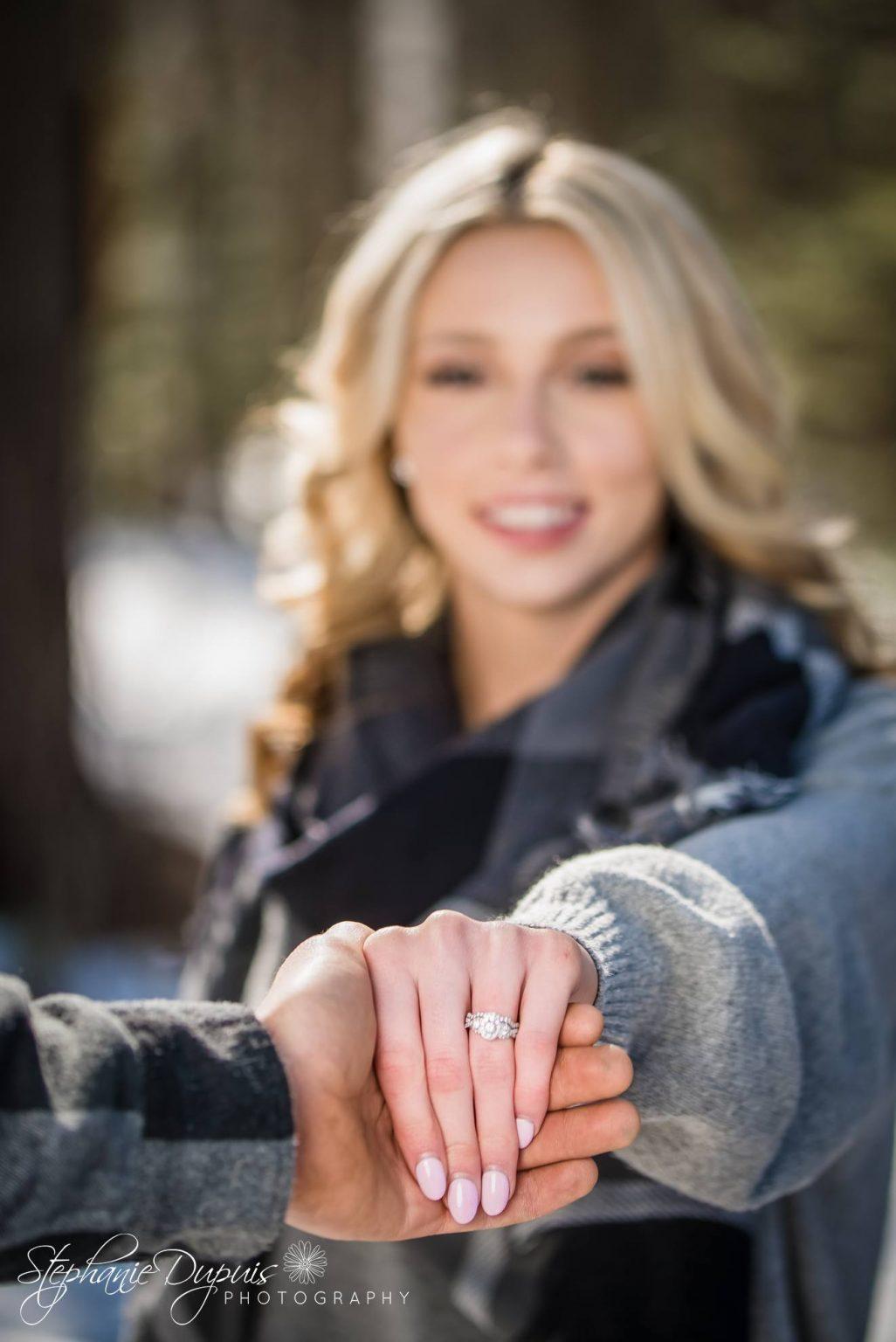 dwyer engagement 9 1026x1536 - Portfolio: Spencer & Kali's Engagement