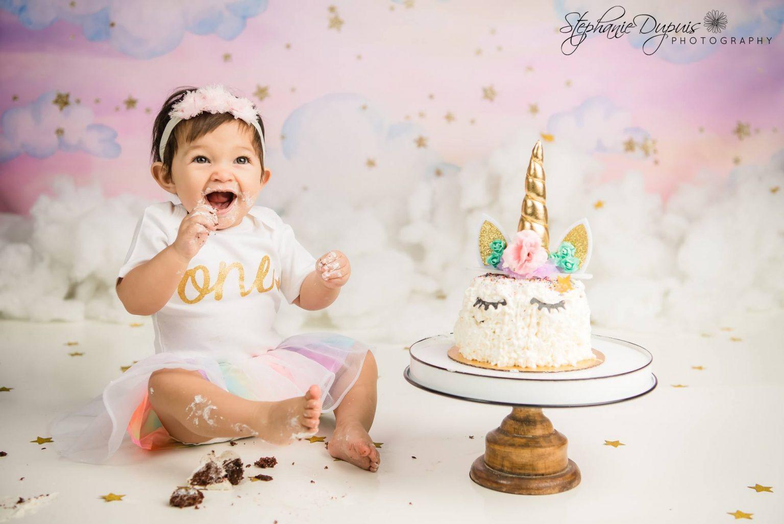 jones cake smash 7 1536x1026 - Portfolio: Warryn Cake Smash