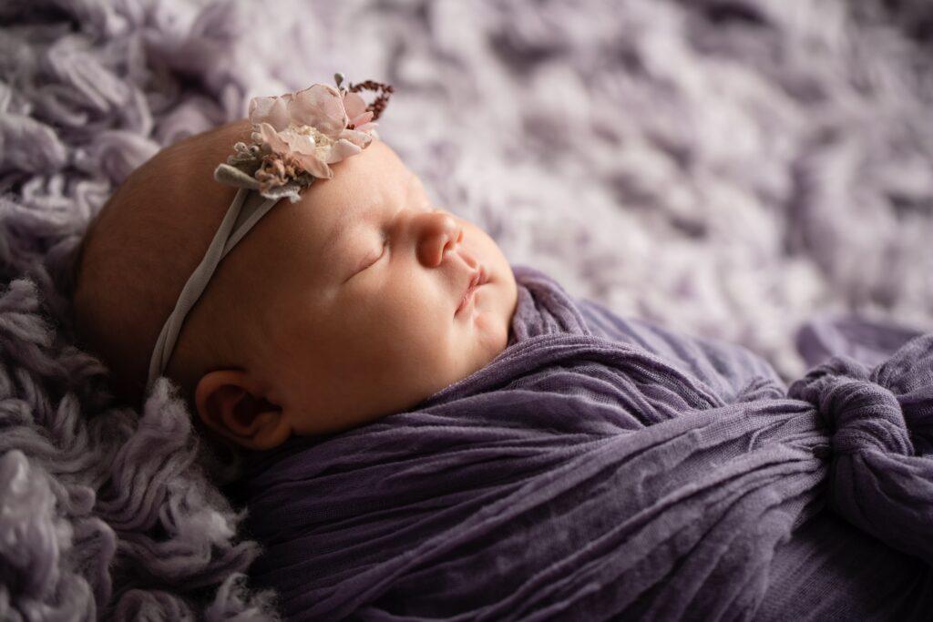 20210421  85S8655 Edit Edit 1024x683 - Newborn Photography