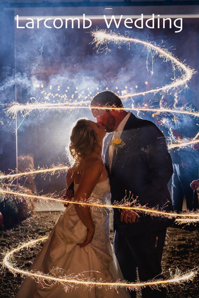 Larcomb Cover 684x1024 - Engagement & Wedding Portfolio