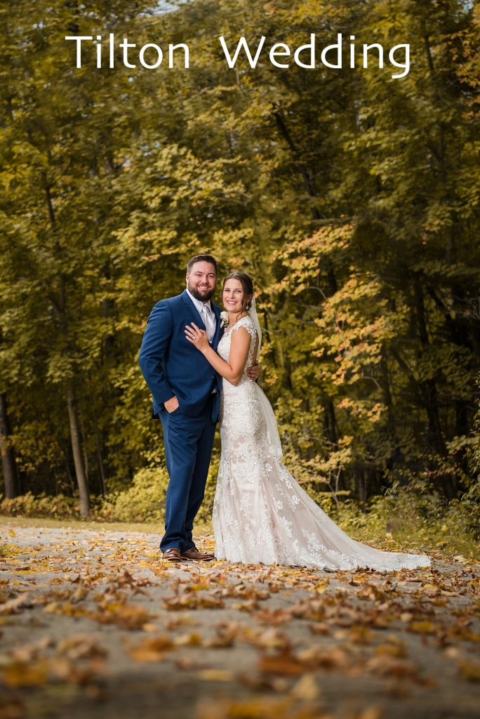 Tilton Cover 684x1024 - Engagement & Wedding Portfolio