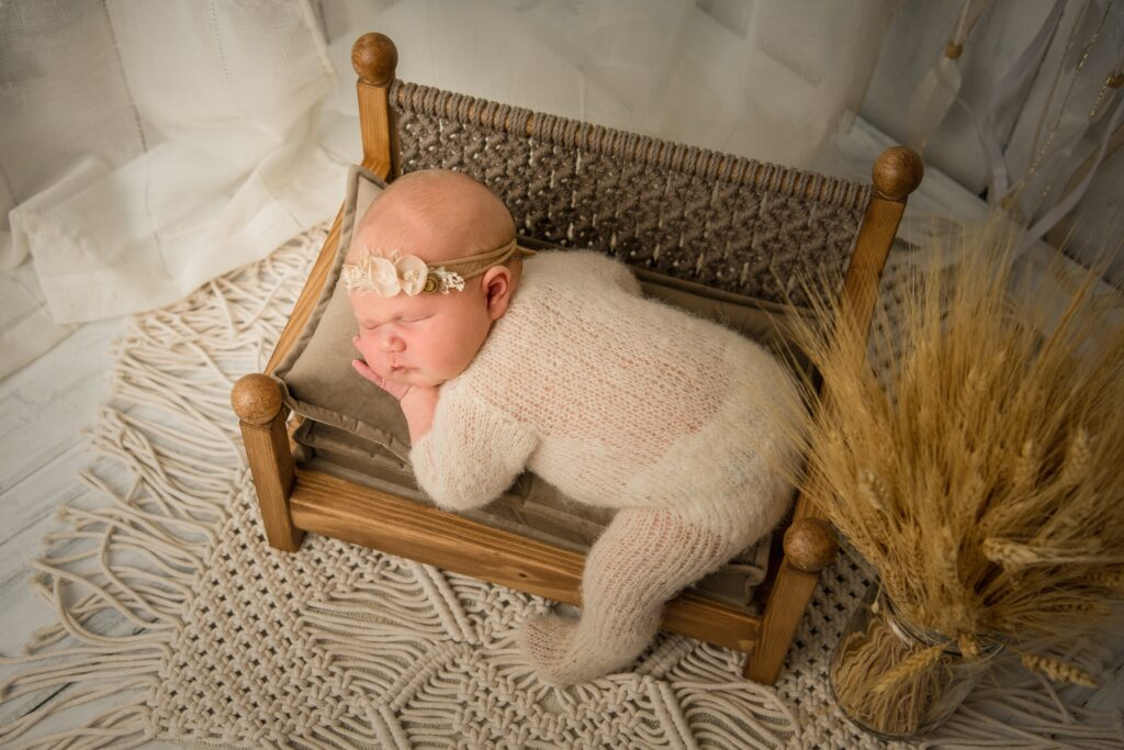 top picture 1024x683 - Newborn Photography
