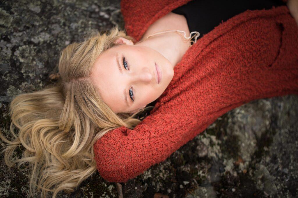 Aaryn Ford 1027 1024x683 - Portfolio: High School Seniors-Girls