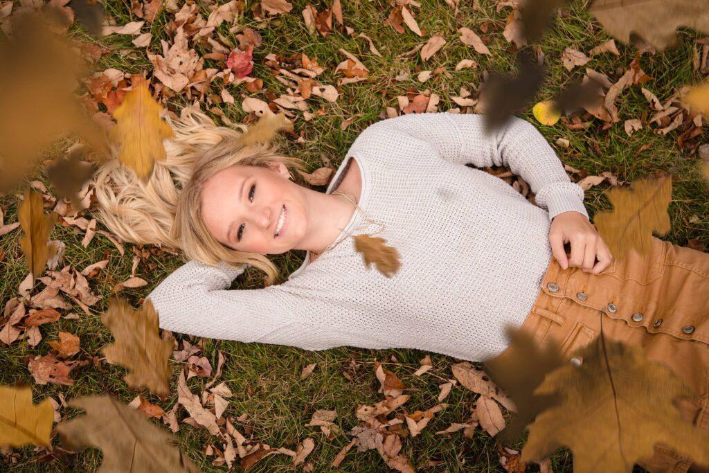 Aaryn Ford 1042 1024x683 - Portfolio: High School Seniors-Girls