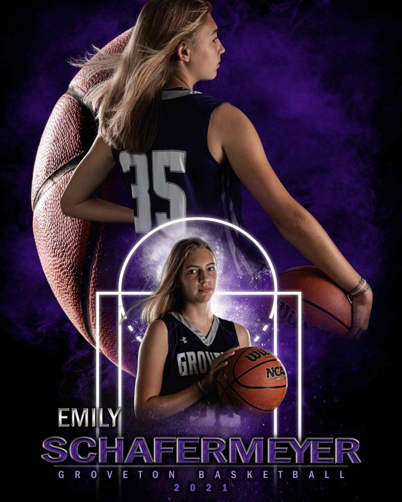 Emily Schafermeyer 1 819x1024 - Portfolio: High School Seniors-Girls