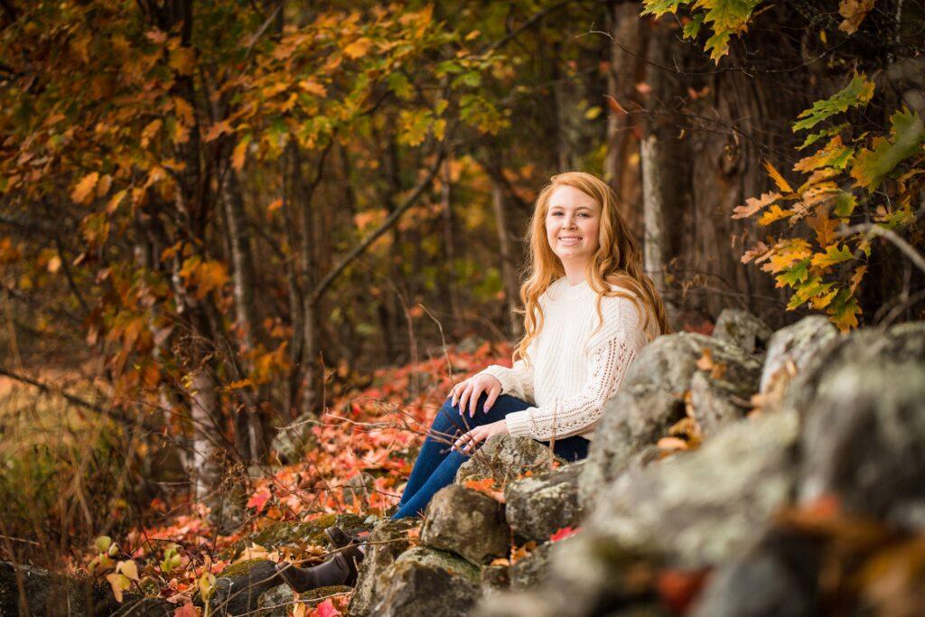 Jill Hammond 1017 1024x683 - Portfolio: High School Seniors-Girls