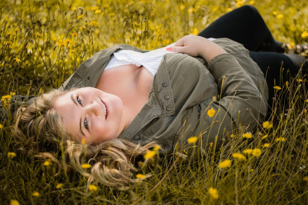 Julia Lurvey 1035 1024x683 - Portfolio: High School Seniors-Girls