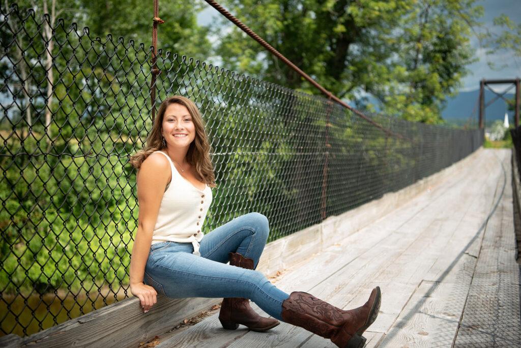 Lexi McMann Senior 1010 1024x684 - Portfolio: High School Seniors-Girls
